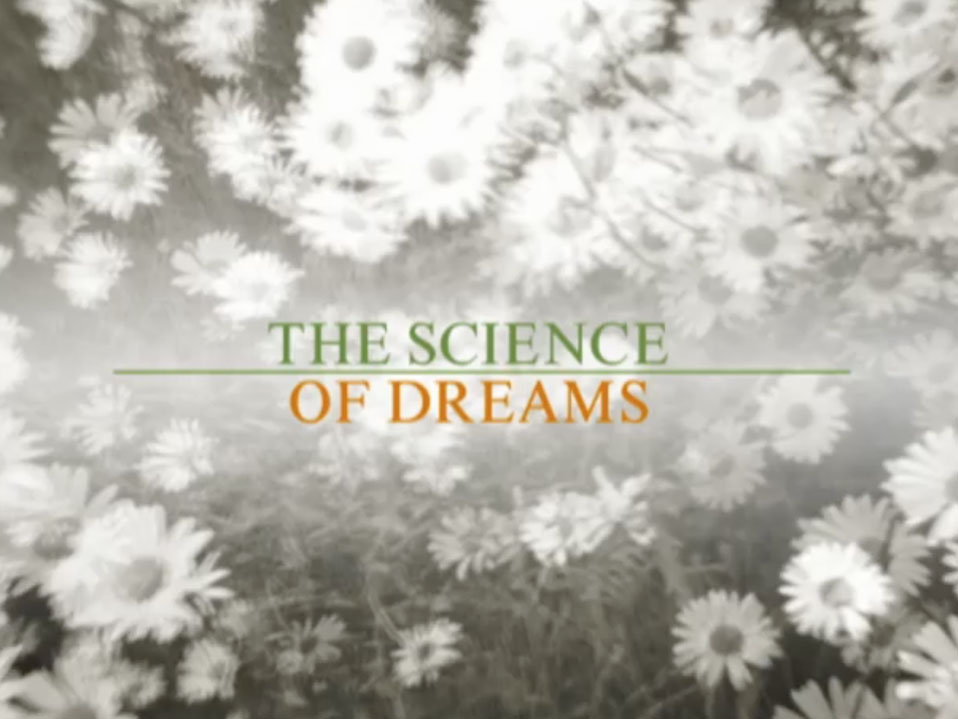 TAF-Titles-stills_0002_TheScienceofDreams.jpg