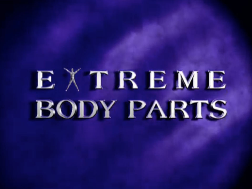 TAF-Titles-stills_0028_ExtremeBodyParts.jpg