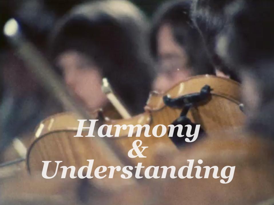TAF-Titles-stills_Harmony&Understanding.jpg