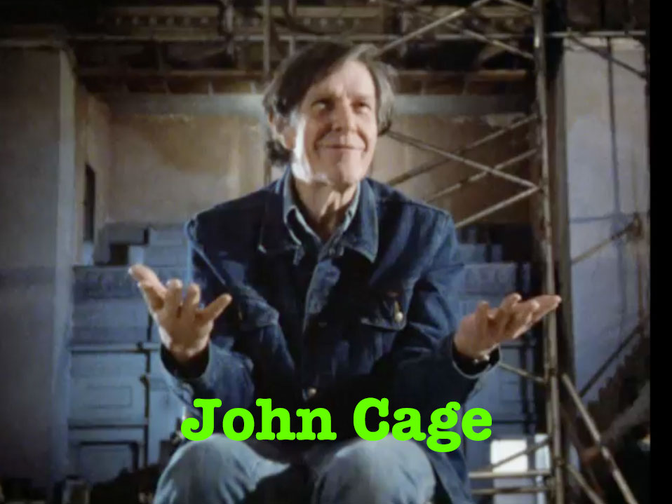 TAF-Titles-stills_4-Composers-Cage.jpg