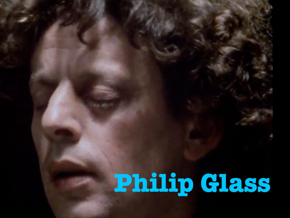 TAF-Titles-stills_4-Composers-Glass.jpg