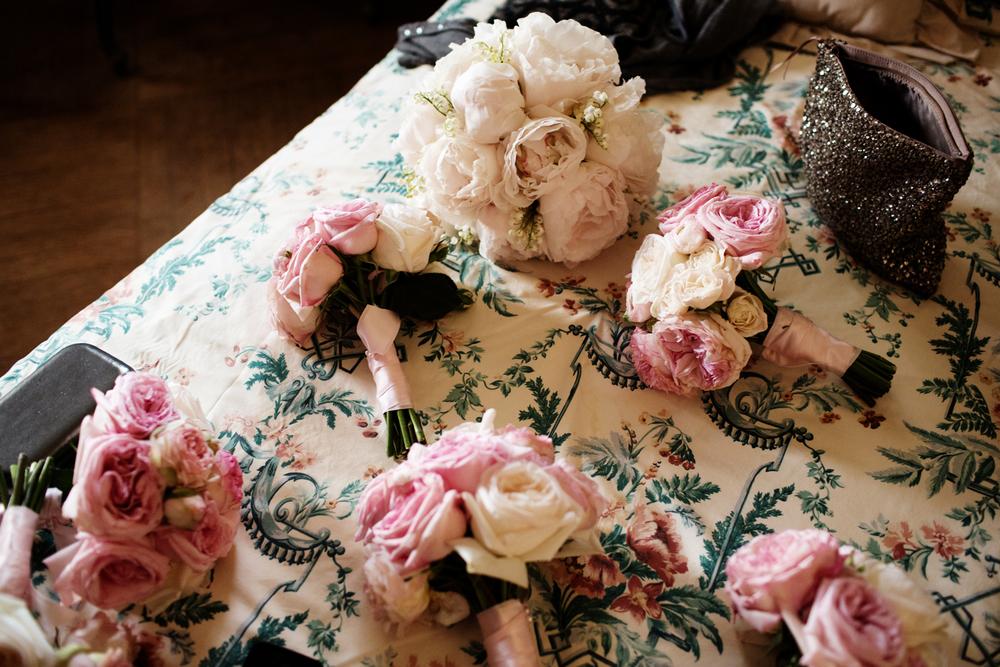 Rhode Island Wedding | Destination Wedding Photographer Eliesa Johnson of Photogen Inc. | Based in Minneapolis, MN