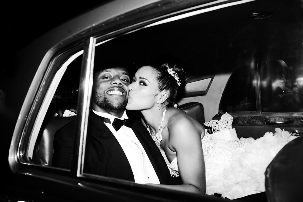 Atlanta Wedding Photographer | Photogen Inc. | Luxury Wedding Photography