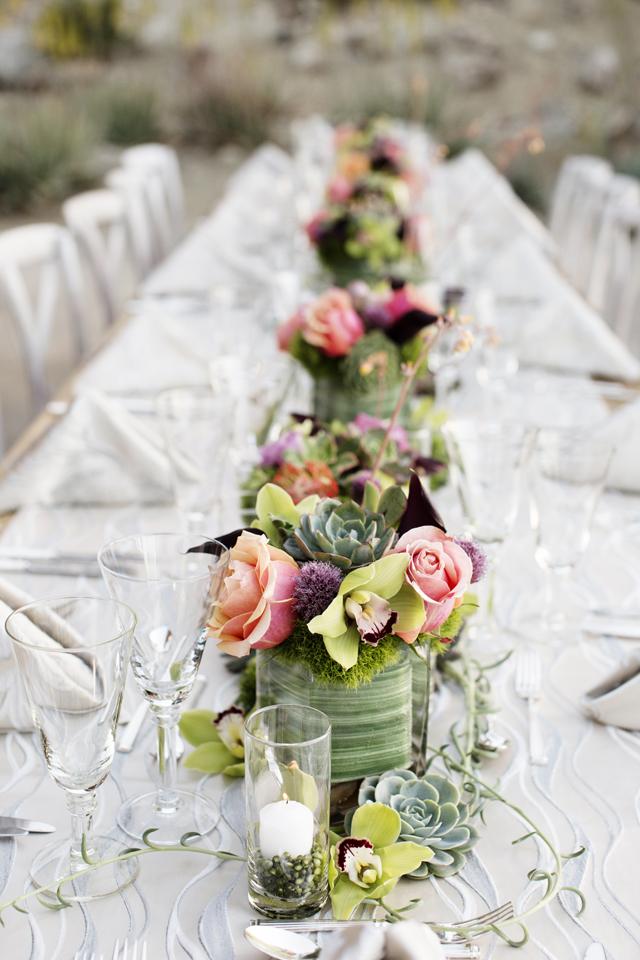 Palm Springs Wedding Photographer | Photogen Inc. | Luxury Wedding Photography