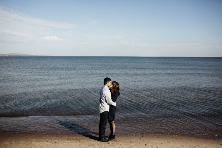 Duluth_Engagement_session_PhotogenInc_001