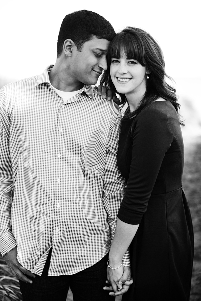 Duluth_Engagement_session_PhotogenInc_010