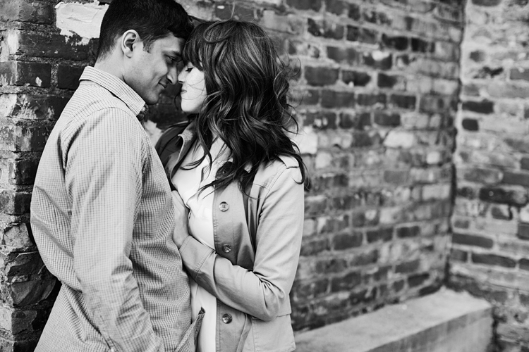 Duluth_Engagement_session_PhotogenInc_016