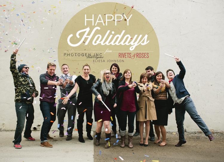 HolidayCard_Frontblog