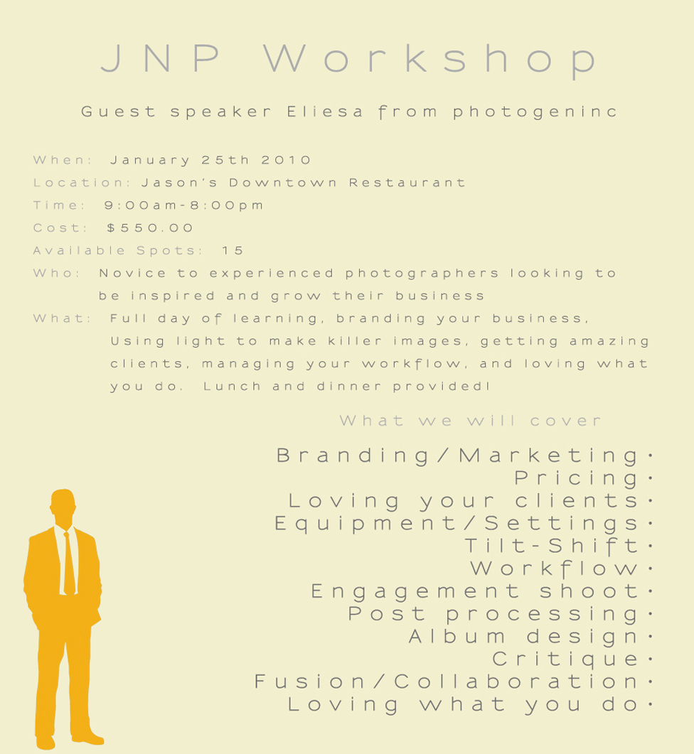 JNP_WorkshopAd.jpg