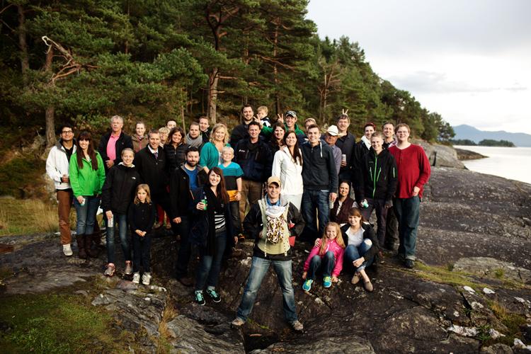 JohansenBlog_0025