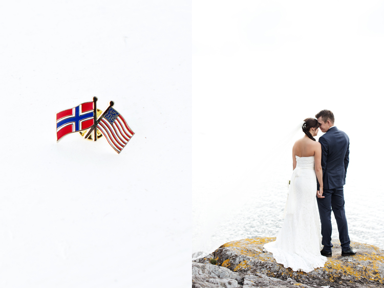 JohansenBlog_0049