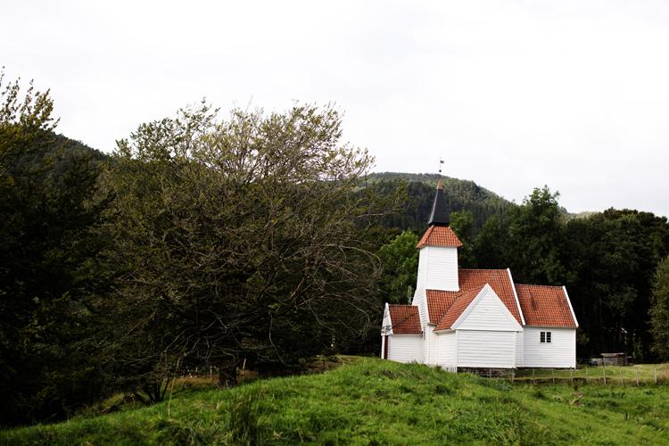 JohansenBlog_0063