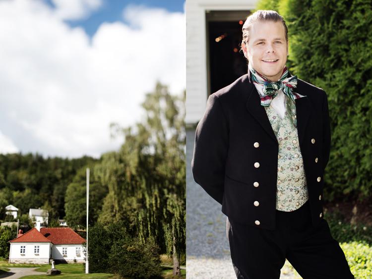 JohansenBlog_0082