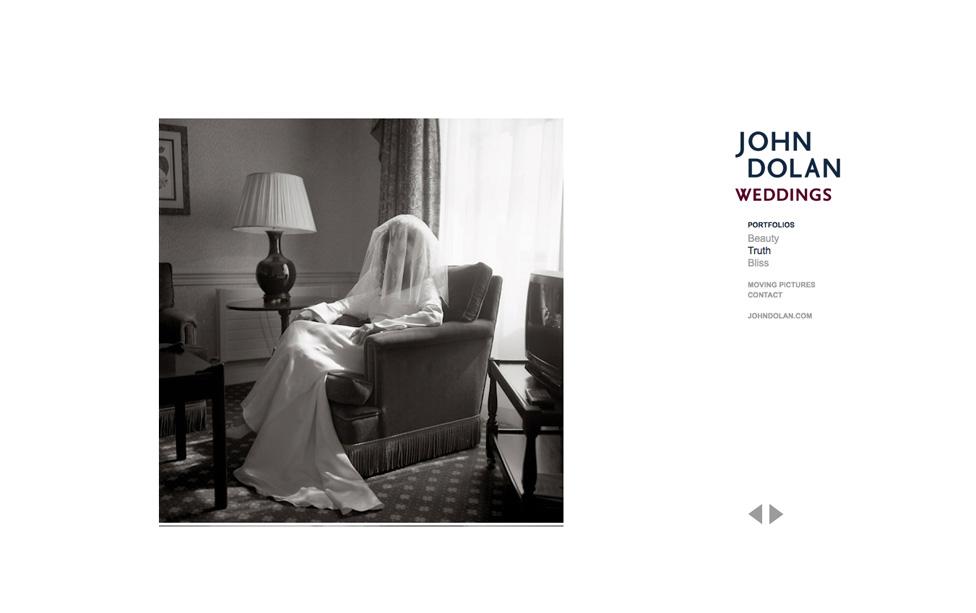 JohnDolan.jpg