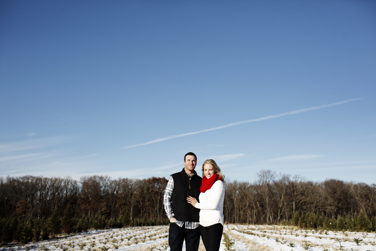 Krueger_Tree_Farm_Engagement_ShampBlog_0012