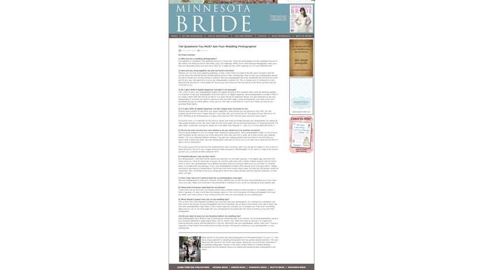 MN BridePicture 2.jpg