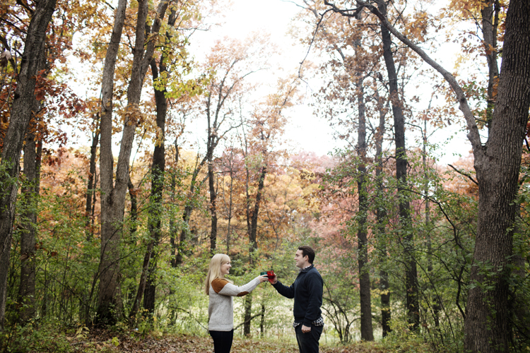 Northern_Minnesota_Engagement_Session_PhotogenInc_0004