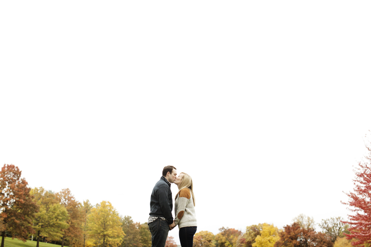 Northern_Minnesota_Engagement_Session_PhotogenInc_0007