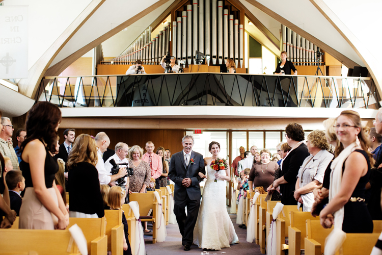 Owatonna_Wedding_Arens_Blog_0022