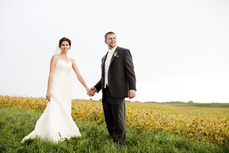 Owatonna_Wedding_Arens_Blog_0031