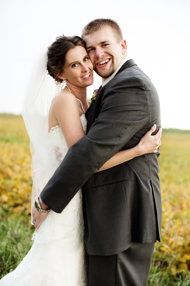 Owatonna_Wedding_Arens_Blog_0032