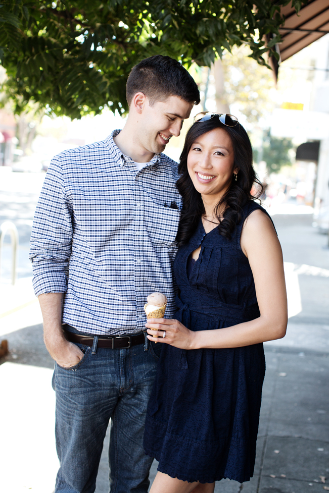 SanFrancisco_Engagement_Session_PhotogenInc_0012