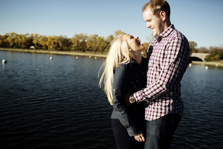 Uptown_Engagement_Session_PhotogenInc_0006