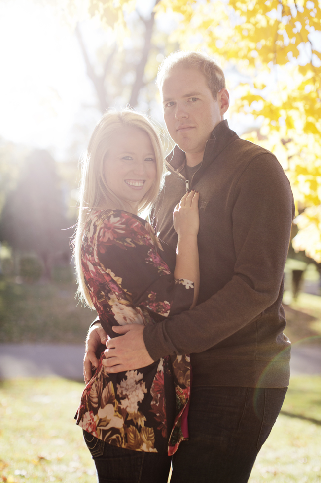 Uptown_Engagement_Session_PhotogenInc_0008