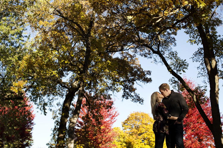 Uptown_Engagement_Session_PhotogenInc_0009
