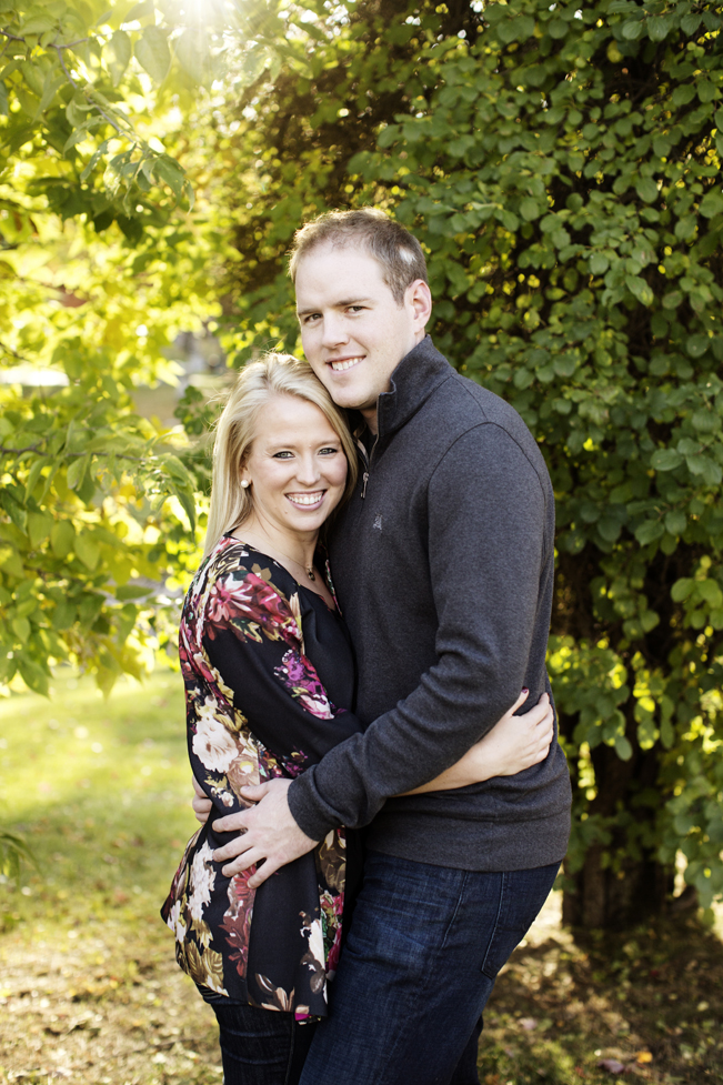 Uptown_Engagement_Session_PhotogenInc_0011