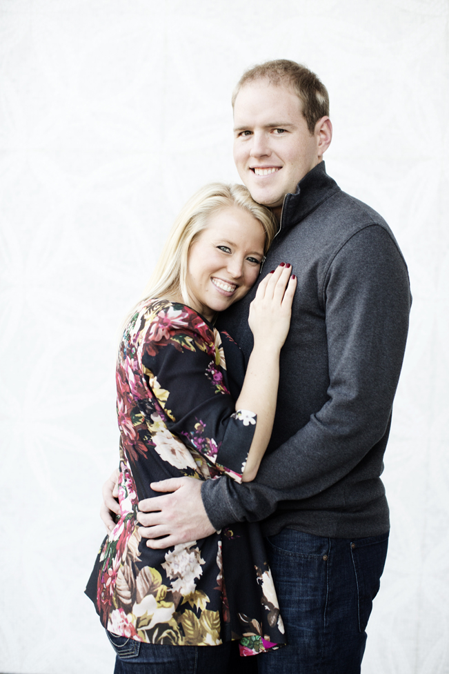Uptown_Engagement_Session_PhotogenInc_0015