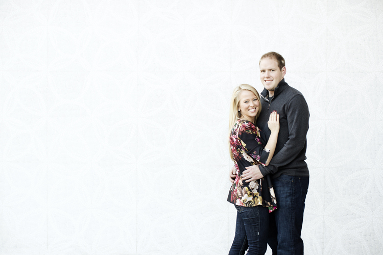 Uptown_Engagement_Session_PhotogenInc_0016