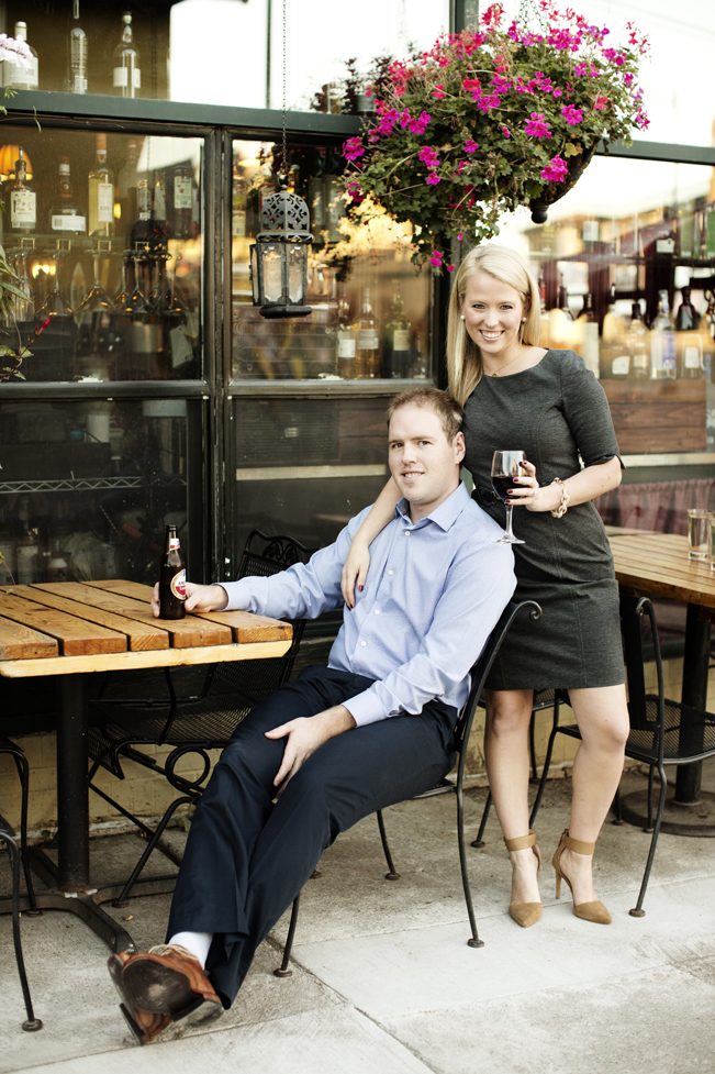 Uptown_Engagement_Session_PhotogenInc_0019