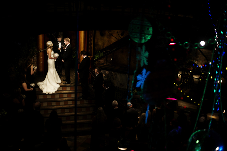 Varisty_Theater_Wedding_Potterblog_0025.jpg