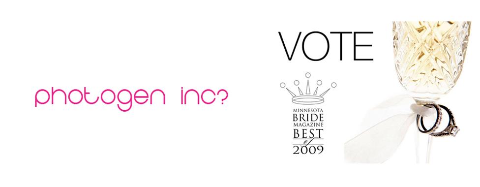 MN Bride vote.jpg