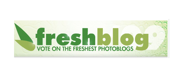 Freshblog.jpg