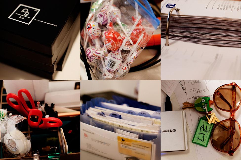 0003Taxblog.jpg
