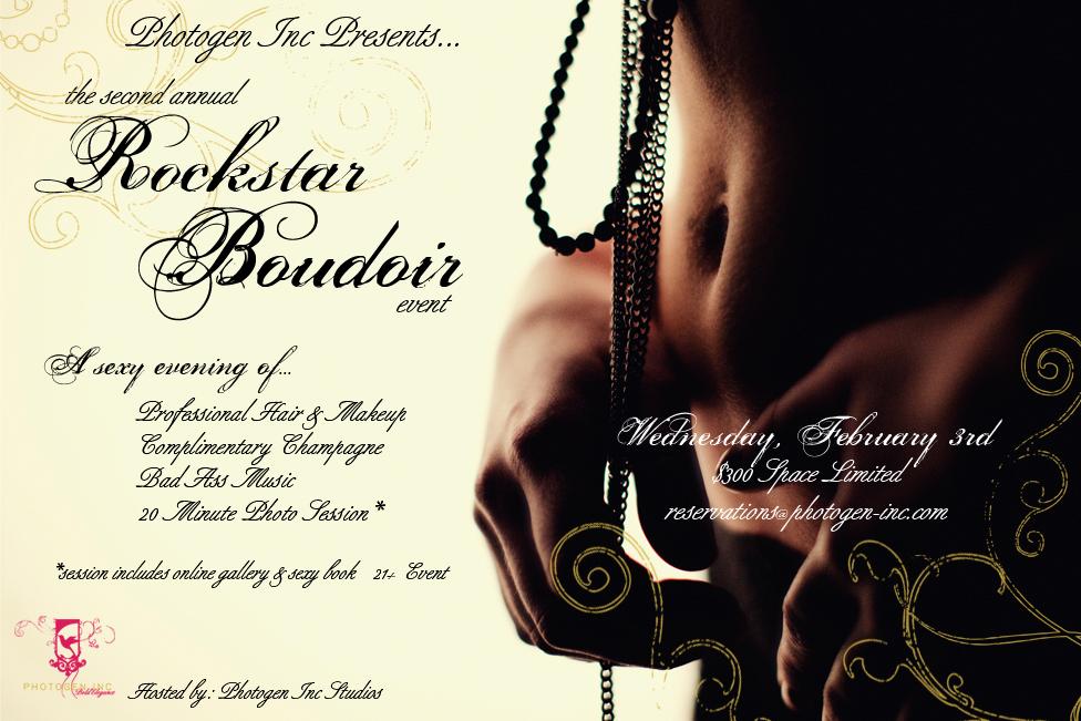 rockstar_boudoir2010_2.jpg