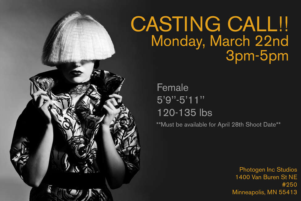 Blog Postcard- Casting Call.jpg