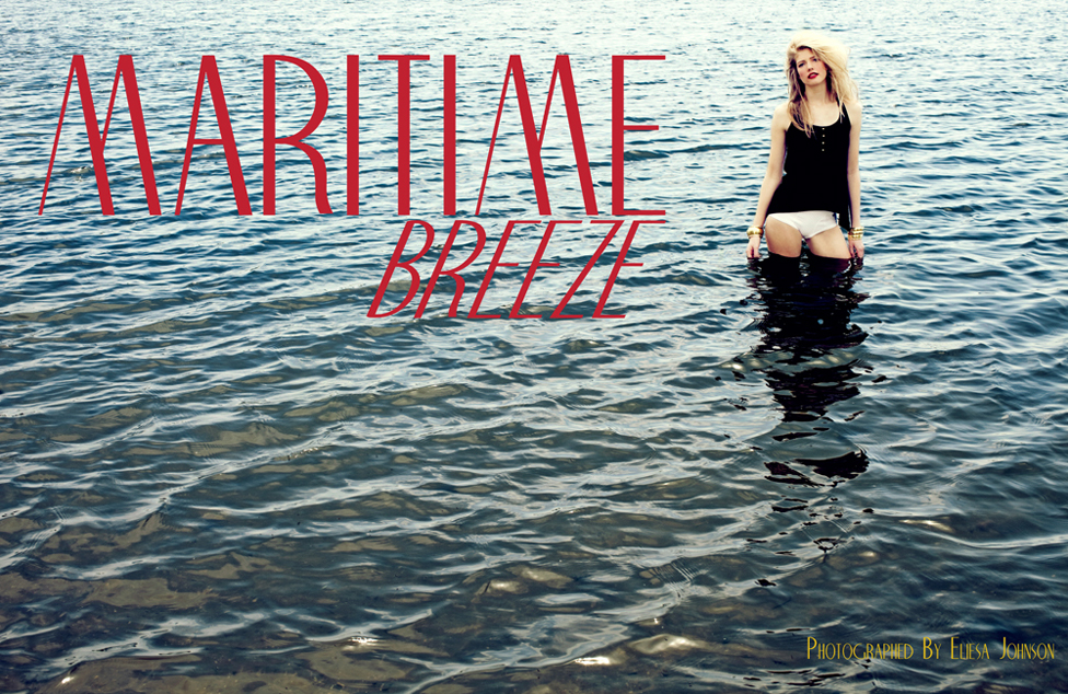 Maritime0001.jpg