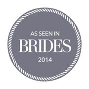 2014-brides.jpg