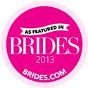 Brides-2013.png
