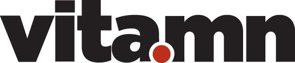 vitamn_logo.png