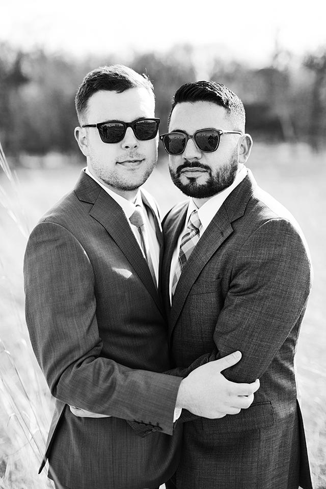 Intimate Home Wedding | Minneapolis Wedding Photographer | Photogen Inc. | Eliesa Johnsona