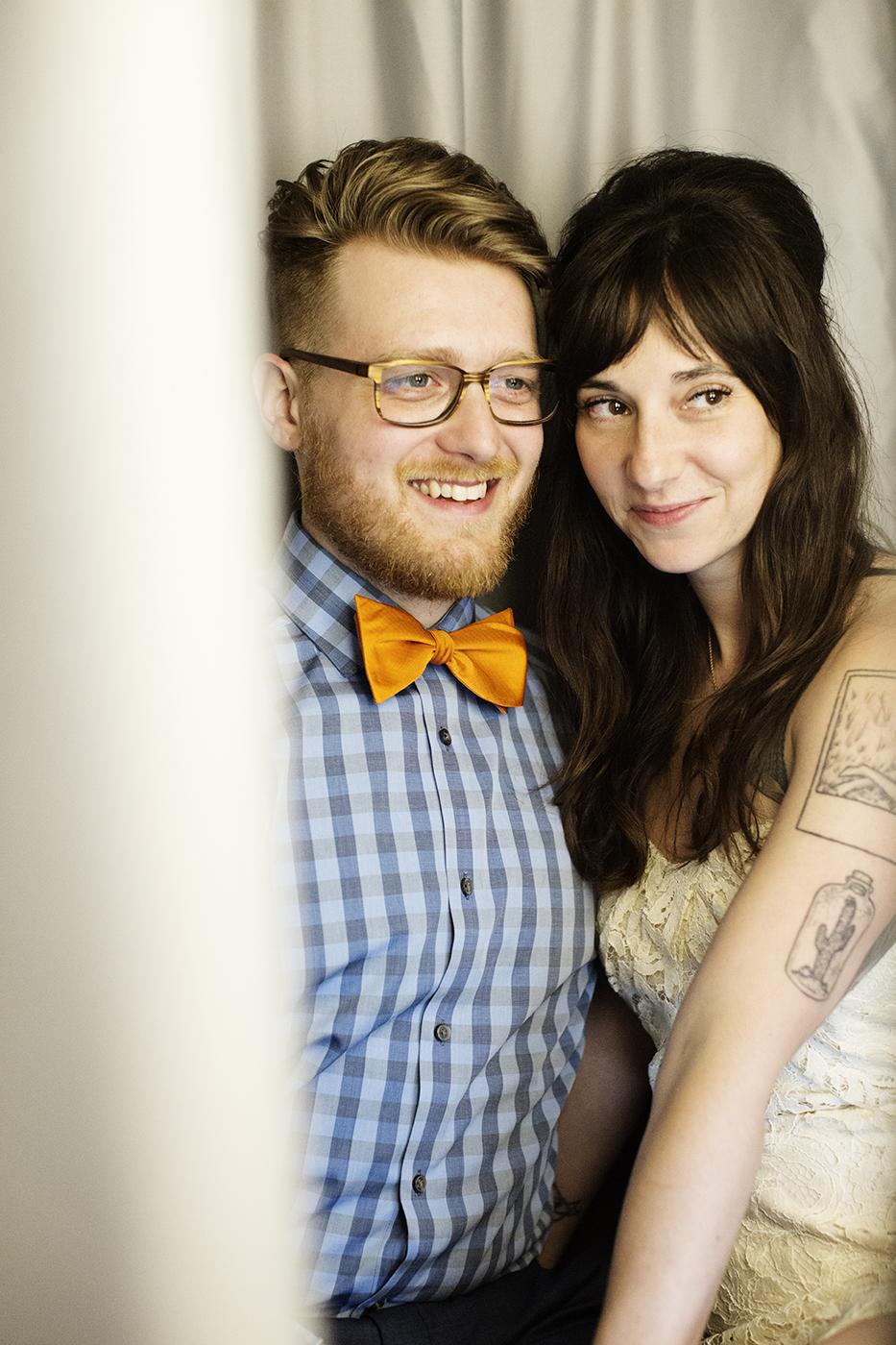 Solar Arts by Chowgirls | Minneapolis Wedding Photographer | Photogen Inc. | Eliesa Johnson