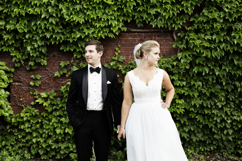 MN Wedding Photographer | Photogen Inc. | Eliesa Johnson | Based in Minneapolis