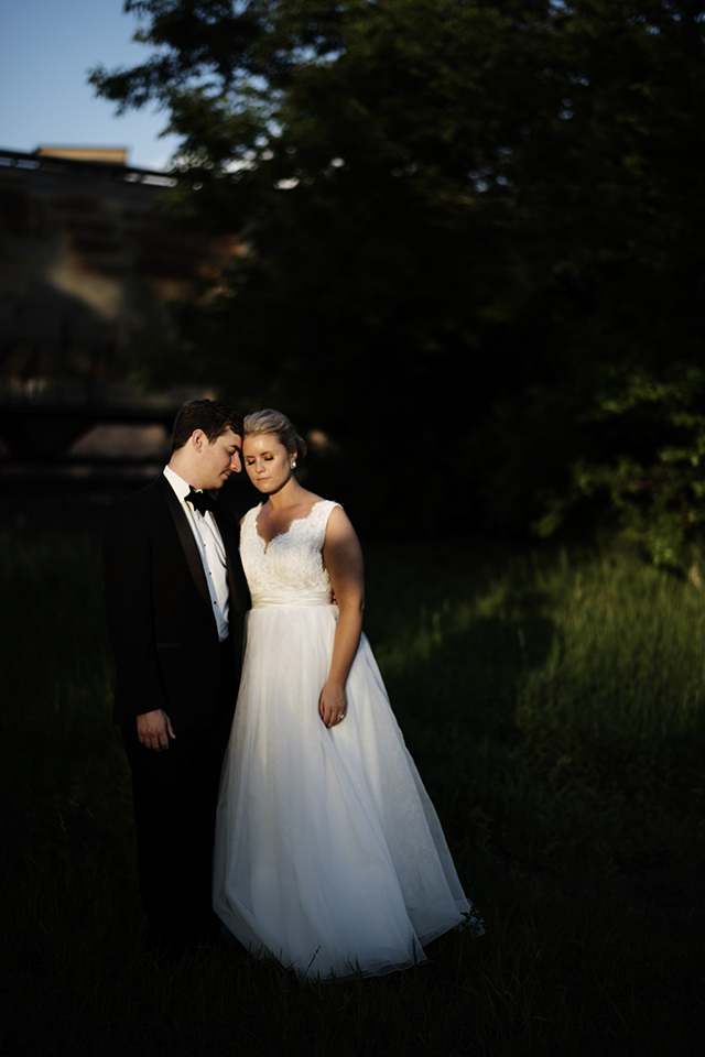 Kayla_Brian_Solar_Arts_Wedding_0044.JPG