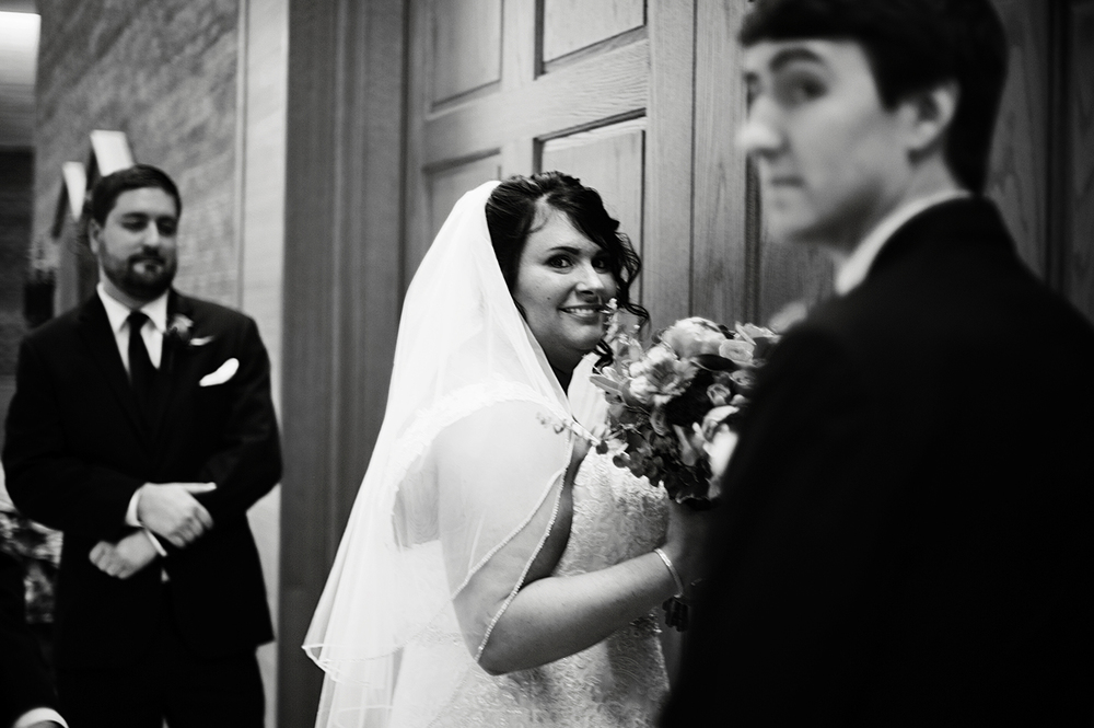 Kate_Jake_Radisson_Hotel_Wedding_0013.JPG