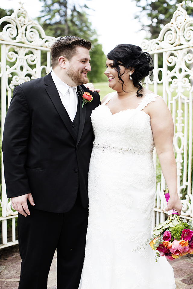 Kate_Jake_Radisson_Hotel_Wedding_0021.JPG