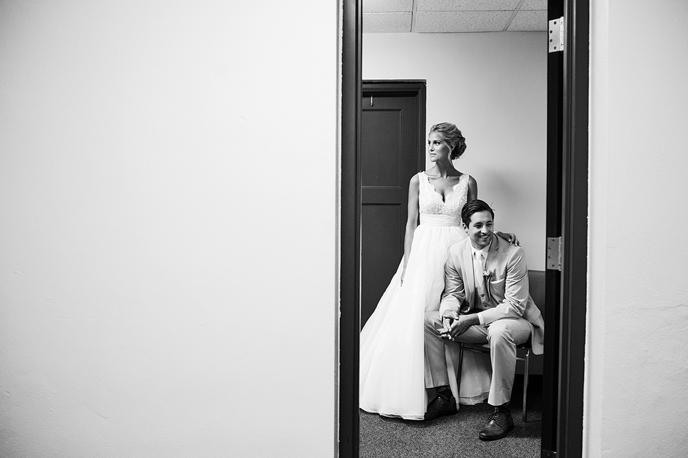 Eddie_Blog_Lafayette_Club_Wedding_0012.JPG